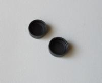 Крышка объектива Mobius2, Mobius1 Lens B(С) - 2шт.