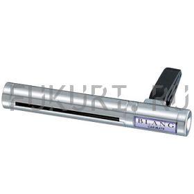 Ароматизатор Carmate - Platinum Shower