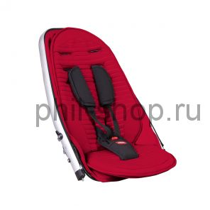Сидение второго ребенка для коляски Phil and Teds Verve 3