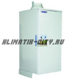 Котел газовый Боринский АОГВ 11,6-1 Eurosit