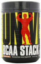 BCAA Stack
