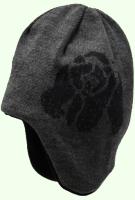 Шапочка Vilukissa Dale Hat