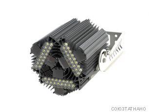 L-LEGO 165 BANNER