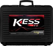 KESSv2 MASTER