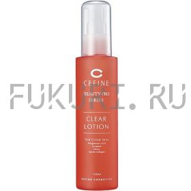 Лосьон Cefine Clear Lotion
