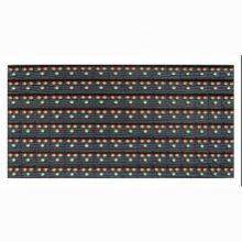 P16 1R1G Модуль светодиодный наружный (256 x 128 мм), 2500 кд/м2