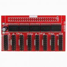 BX HUB128-T12(NEW для BX-5QS)
