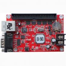 BX-5M3 Контроллер (RJ45 , USB)