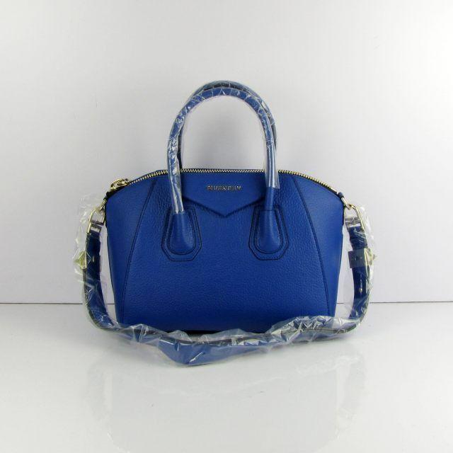 Сумка Givenchy Antigona