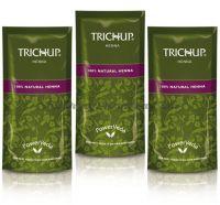 Vasu Trichup Natural Henna Powder