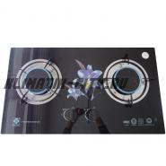 Газовая инфракрасная плита IRIDA-23 Lux
