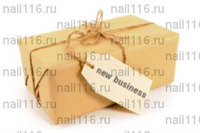 Бизнес-пакет слайдер-дизайны