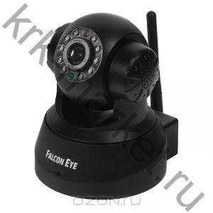 Видеокамера Falcon Eye FE-MTR300Bl