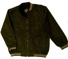 мужская куртка 56,58,60,62,64