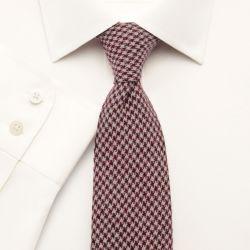 Мужская рубашка цвета шампань Charles Tyrwhitt приталенная Slim Fit (FF023CRM)