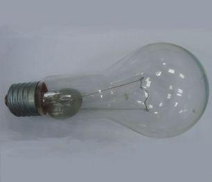 Теплоизлучатель Т 230-240-200Вт Е27