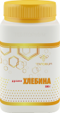 Хлебина (перга) 300 г
