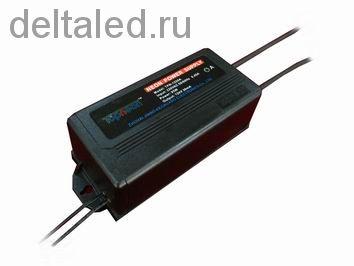 Трансформатор неоновый Top Neon  TPN-1220A (12kV/30mA)