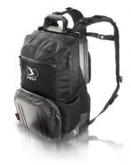 Рюкзак #S140 Sport Elite Tablet Backpack