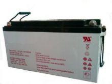 Аккумулятор 65А. Аккумулятор для источника бесперебойного питания, АКБ для ИБП, аккумулятор технология AGM, аккумулятор технология GEL