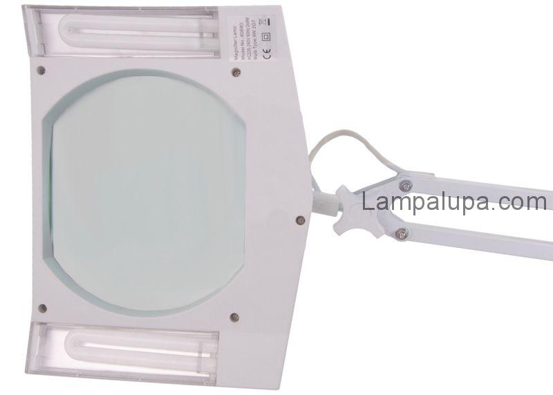 Чем заменить светодиод в светодиодной лампе
