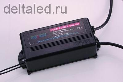 Трансформатор неоновый Top Neon  TPN-1020A (10kV/30mA)