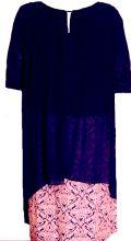 женское платье LA`POLI разм.54,56,58,60,62,64