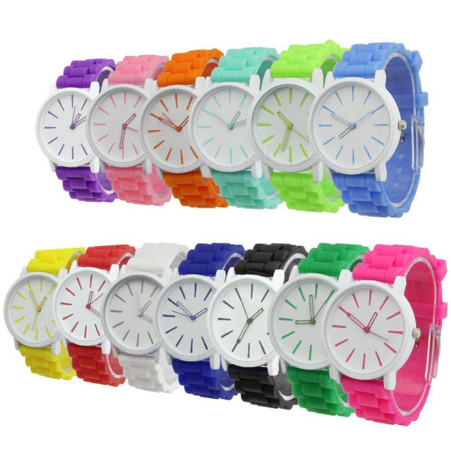 Часы наручные HW-071