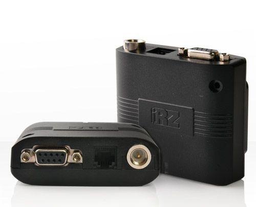Модем IRZ MC 52 IT (FME)