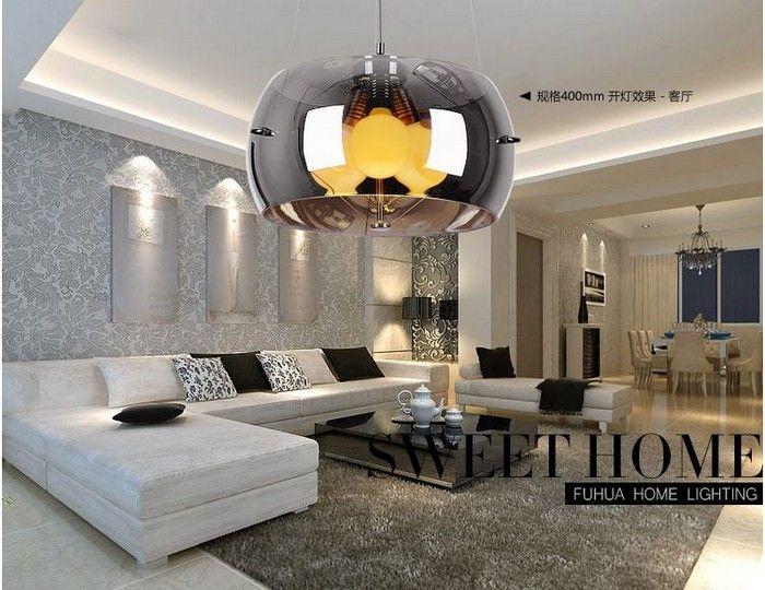 Потолочный светильник Sanen 8008