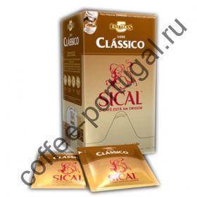 """Кофе """"Sical 5 Estrelas Classico"""" в чалдах"""