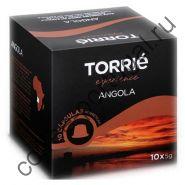 """Кофе """"Torrie Angola"""" в капсулах"""