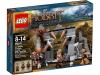 79011 Лего Засада в Дол Гулдуре