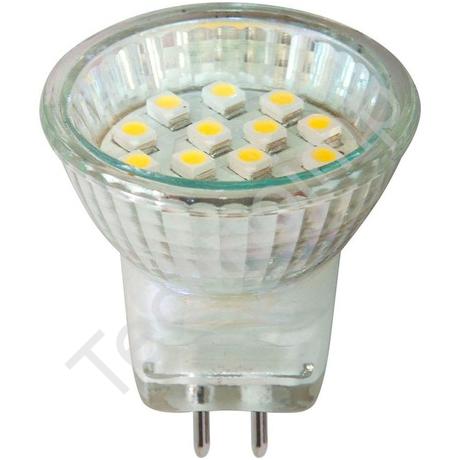 Светодиодная лампа Feron LB-27
