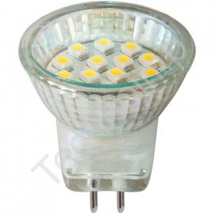 Feron LB-27 'Светодиодная лампа'
