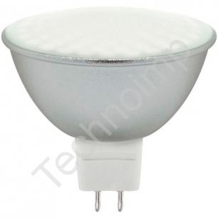 Feron LB-126 'Светодиодная лампа'