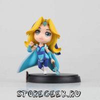купить фигурку персонажа Crystal Maiden
