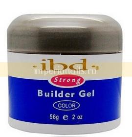 Гель IBD Builder Gel