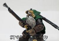 купить фигурку персонажа Sniper