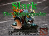 купить фигурку персонажа  Slark (Сларк)
