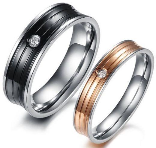 Обручальные кольца 07-370ST110