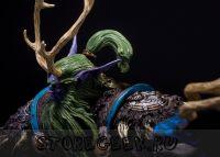 купить фигурку персонажа Night Elf