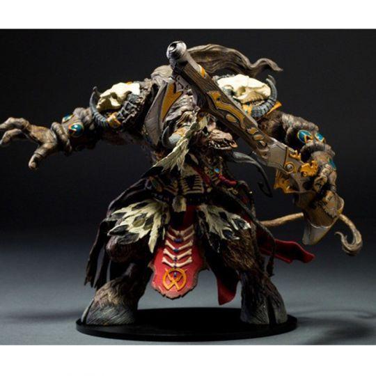 Фигурка героя Tauren 26 см