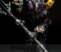 купить фигурку персонажа Undead