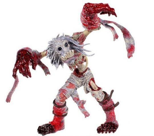 Фигурка героя Ghoul 18 см