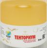Тенториум крем 50мл