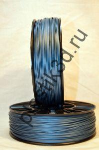 Синий металлик 1,75 мм SEM