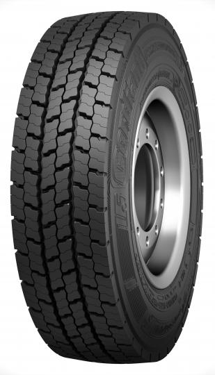315/70R22.5 Cordiant Professional DR-1 Грузовая шина