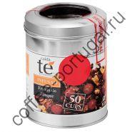 "Чай Cuidate ""Frutas do Bosque"" 100 гр"