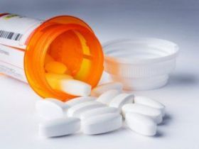 BCAA таблетки 2:1:1 200г Wirud (Германия)